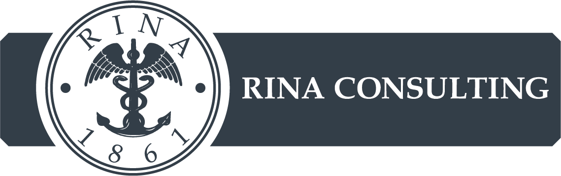 logo_rina_consulting_def.png