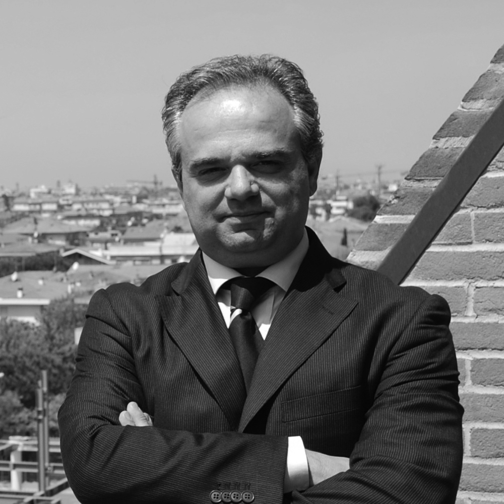 SGR - Mauro Bettini.jpg